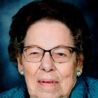 Norma R. Bernasek