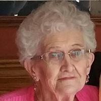 Shirley A. Beran