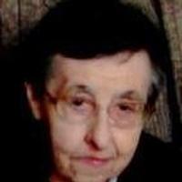 Gladys M. Ruhnke
