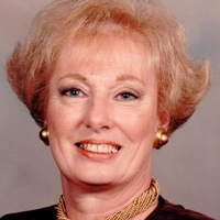 LaVonne A. Weittenhiller