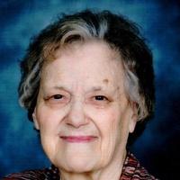 Betty J. Wendlandt