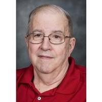 Marvin D. Parrack
