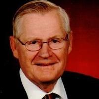 Ralph J. Knobel