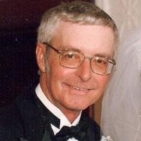 Darrell L. Sasse