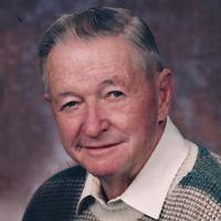 Wendell L. Garrett