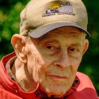 Louis B. Cumro, DVM