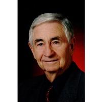 Norris L. Schoen