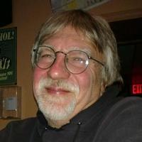 Douglas D. Friesen