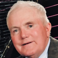 Gene L. Thomas