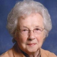 Nettie Carol Rose Dragoo